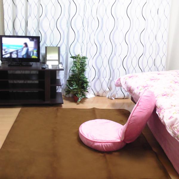 秘密のアルバイト五反田店_店舗イメージ写真3