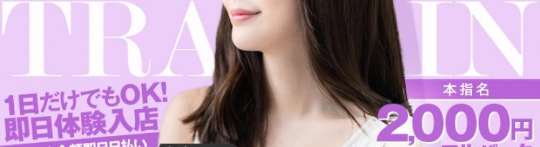痴漢電車in五反田 ~ハプニング連結ライン~