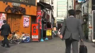 ■スピード難波店 (地下鉄四ツ橋線31番