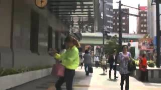 ■スピード難波店 (地下鉄御堂筋線7番出