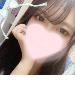 ゆりあ_写真