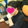 桜井_写真