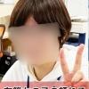 田中_写真