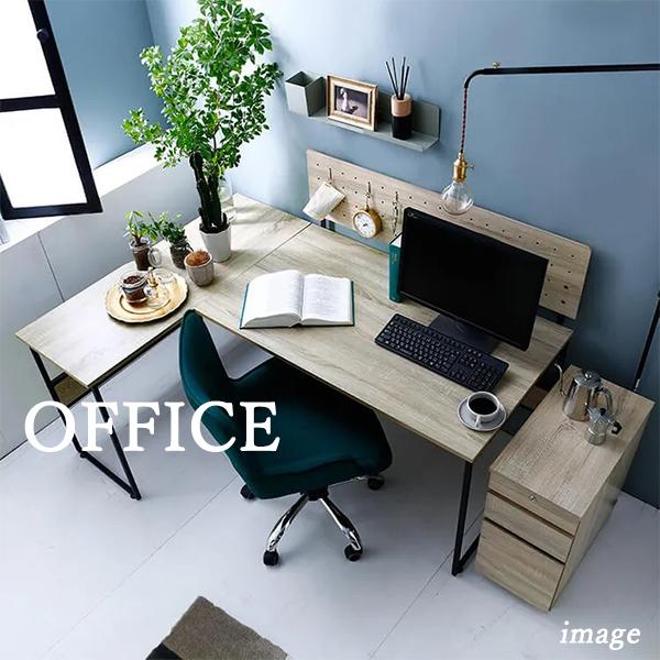 熟女の風俗最終章 立川店_店舗イメージ写真1