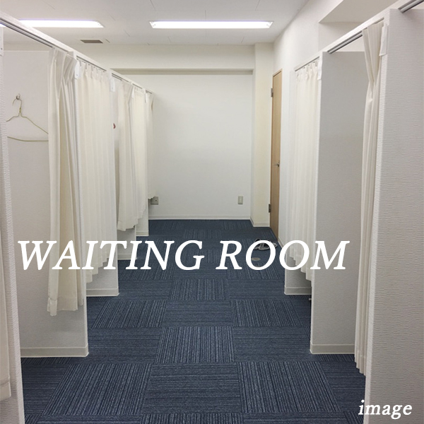 熟女の風俗最終章 立川店_店舗イメージ写真2