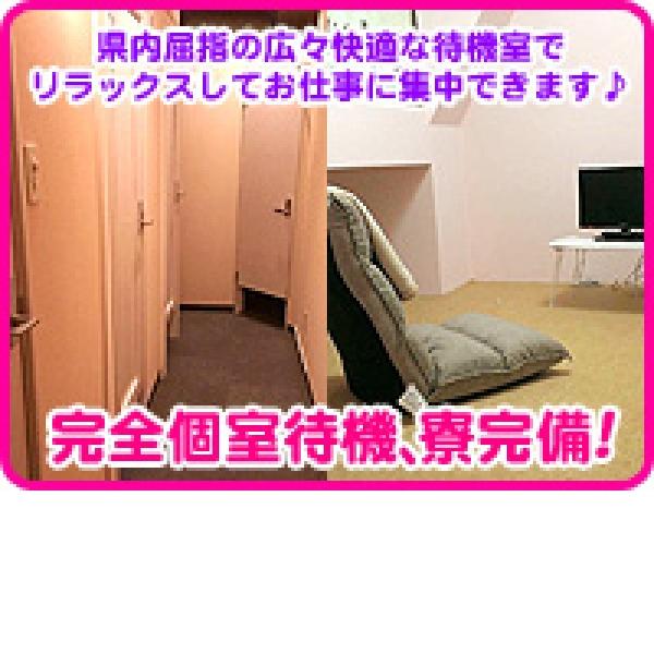BBW西川口店_店舗イメージ写真2