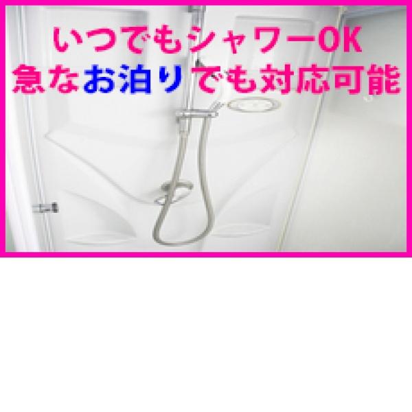 BBW西川口店_店舗イメージ写真3