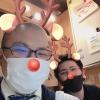 きんちゃん_写真