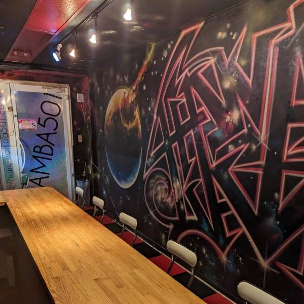 女子高生はやめました!!_店舗イメージ写真3
