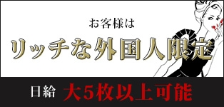 ELITE JAPAN ESCORTS