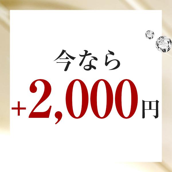 バニーコレクション徳島店_店舗イメージ写真1