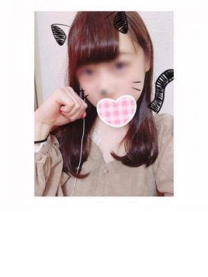 ほなみ_写真