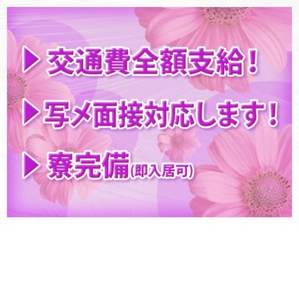 SUGAO_店舗イメージ写真3