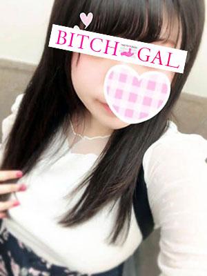 みさき_写真