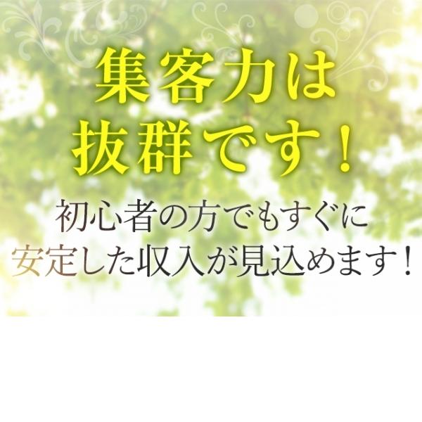 国分寺人妻研究会_店舗イメージ写真1