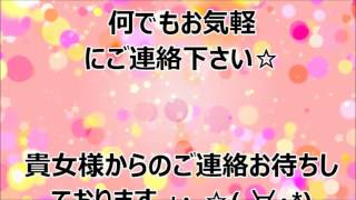 【期間限定大10枚プレゼント】
