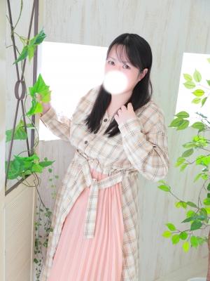 あぐりちゃん_写真