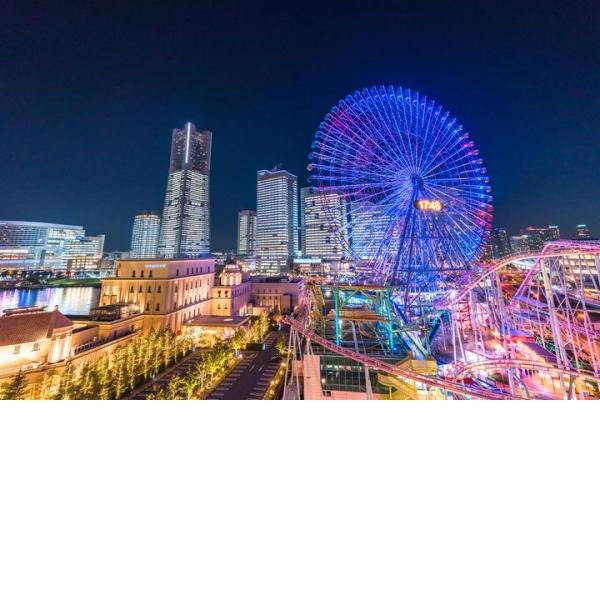 横浜メロー_店舗イメージ写真2