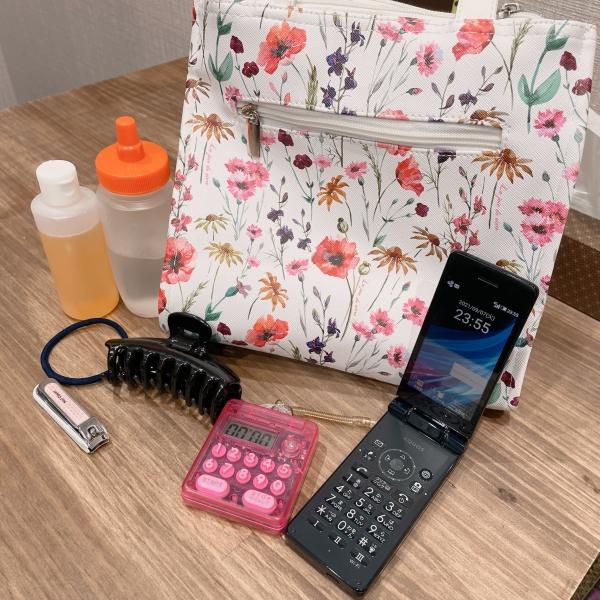 スピードエコ 難波店_店舗イメージ写真2