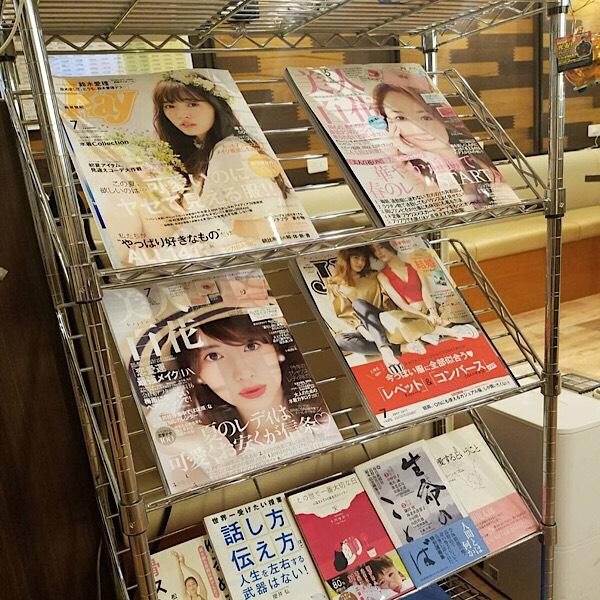 大阪エステ性感研究所 梅田店_店舗イメージ写真3