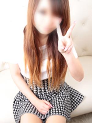☆☆☆_写真