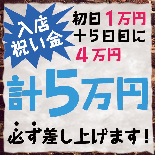 横浜 性の伝道師_店舗イメージ写真2