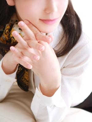 ゆえ_写真