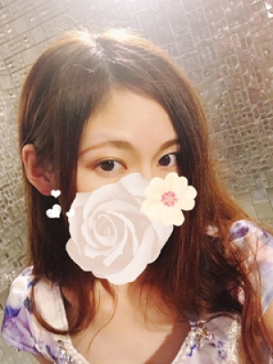 未経験特集_体験談3_3763
