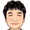 でんちゃん_写真
