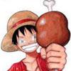 肉食べ男_写真