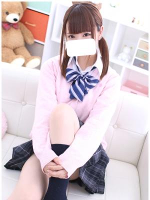 椎名めい_写真