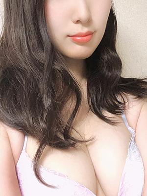 さちこ_写真