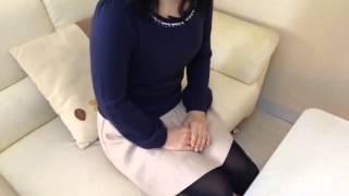 人妻癒し倶楽部求人インタビュー