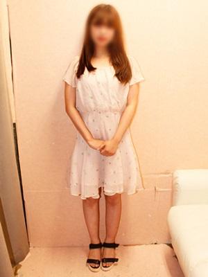 未経験特集_体験談2_4476