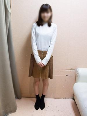 未経験特集_体験談3_4476