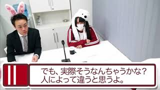 【第1回】かがやけ★じょしまね放送部!!
