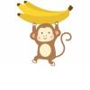 banana佐野店長_写真