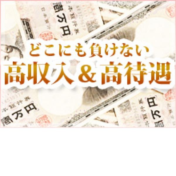 人妻理由ありの会_店舗イメージ写真1