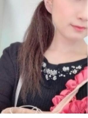 未経験特集_体験談2_6639