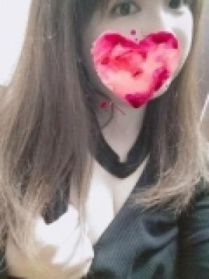 人妻・熟女特集_体験談2_6639