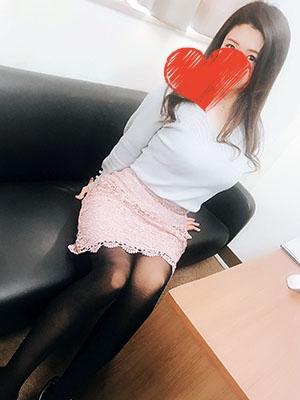 未経験特集_体験談1_5214