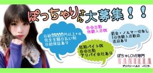 ぽちゃLOVE専門 VANILLA -バニラ-