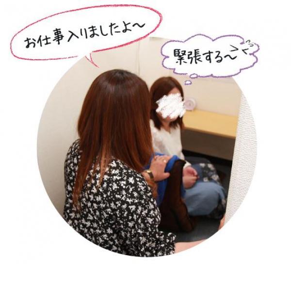 パンチラボイン横浜_店舗イメージ写真1