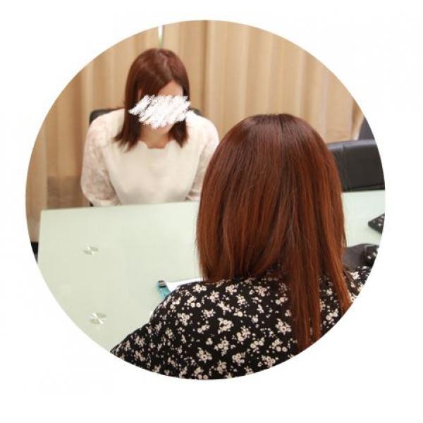 パンチラボイン横浜_店舗イメージ写真2