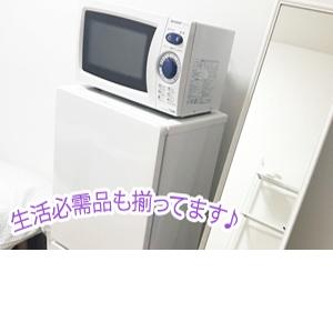 出稼ぎ特集_寮紹介2_2727