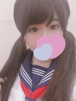 なぎ_写真