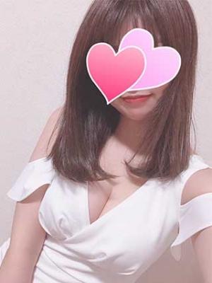 吉川えりか_写真