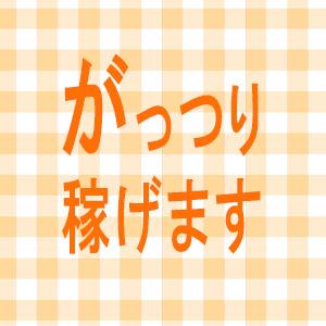 出稼ぎ特集_ポイント1_6267