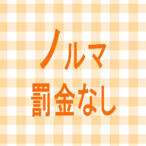 出稼ぎ特集_ポイント3_6267