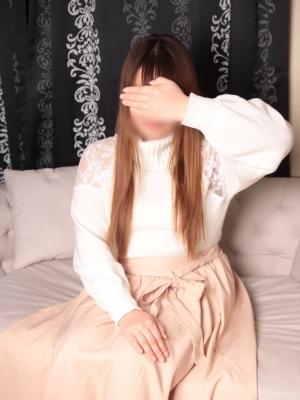 ゆりか_写真